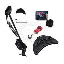 Motorguide Wireless Electric Series Trolling Motor