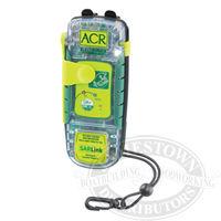 ACR SARLink 406
