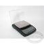 My Weigh i700 Digital Scale, Myweigh