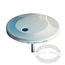 Shakespeare 2020 SeaWatch TV Antenna