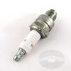 Champion Marine Spark Plugs