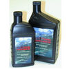 Sierra Blue Premium TCW3 2-Cycle Oil