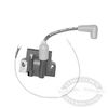 Ignition Coil For OMC CDs 183-2366