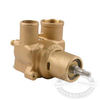 Sherwood P176X Cooling Pump