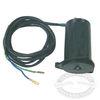 Sierra 18-6759 Tilt/Trim Motor