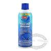 CRC Silicone Spray lubricant