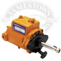 Teleflex Capilano Series Helm Pumps