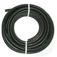 Teleflex Marine Hydraulic Nylon Tubing