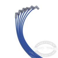 Sierra Premium Marine Wire Sets