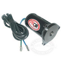 Arco Heavy Duty Trim Tilt Motor for OMC