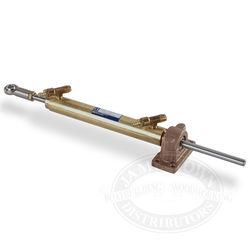 Teleflex HC5351 Capilano Steering Cylinder
