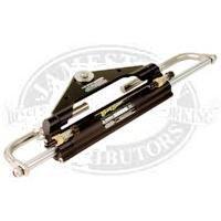 Teleflex BayStar Hydraulic Outboard Steering Cylinder