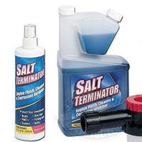 Salt Terminator