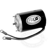 Arco O.E.M. Trim/Tilt Motor (ARC-6213)