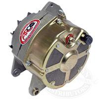 Arco OMC Alternator (ARC-40152)