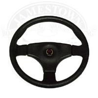 Teleflex Stealth Steering Wheel