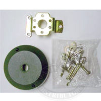 Teleflex 90 Degree Bezel Boat Steering Kit