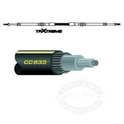 Teleflex TFXtreme 4300CC  Control Cable