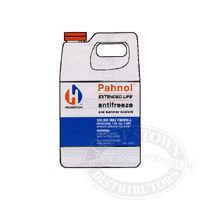 Pah-Nol -60 Non-Toxic Antifreeze