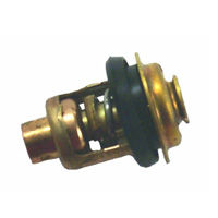 Johnson / Evinrude OMC Thermostat with Gasket