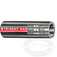Trident marine fuel hose