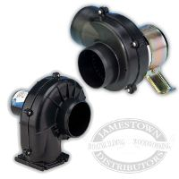 Jabsco Blowers