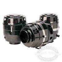 Racor Marine Filtration / Silencer