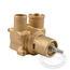 Sherwood P176X Cooling Pump