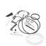 Shift Cable Kit