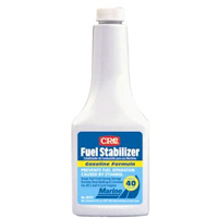 CRC Gas Fuel Stabilizer