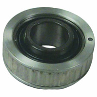 Gimbal Bearing for Mercruiser/OMC Stern Drives
