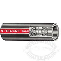 Trident Fuel Hose USCG Type A2