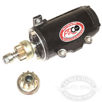 Arco Starter for OMC 85-140 HP Outboards