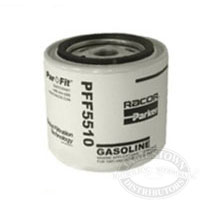 Racor ParFit Gasoline Filter