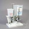 WEST System 306 Pumps