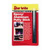 Starbrite Emergency Repair Epoxy/Aluminum Putty Sticks