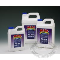 MAS FLAG Epoxy Resin