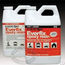 Evercoat Everfix Marine Epoxy Resin