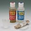 MAS Rapid Cure Epoxy Repair Kits