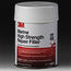 3M High Strength Repair Filler