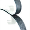 3M Dual Lock Reclosable Fastener