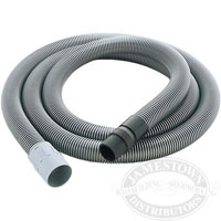 Festool Non-AntiStatic Suction Hose for CT Dust Extractors
