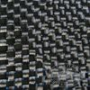 Carbon Fiber Cloth Plain Weave 12K