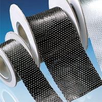 WEST System Carbon Fiber Tape
