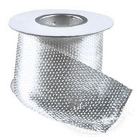 West System Episize Series Unidirectional Glass Tape