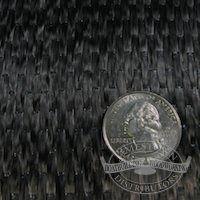 Carbon Fiber Unidirectional Cloth