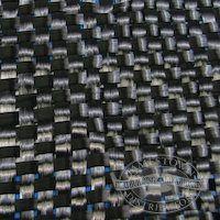 Carbon Fiber Cloth Plain Weave 12K