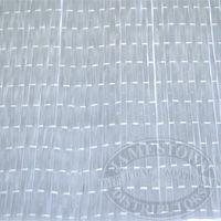 Fiberglass Cloth Unidirectional 13 Ounce