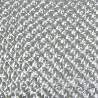 Fiberglass Cloth 38.5 oz., 38 inch