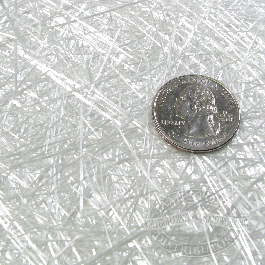 fiberglass mat chopped strand mat csm